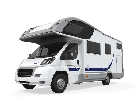 Campervan Hire Auckland – Comparison Tool – Camper Champ™
